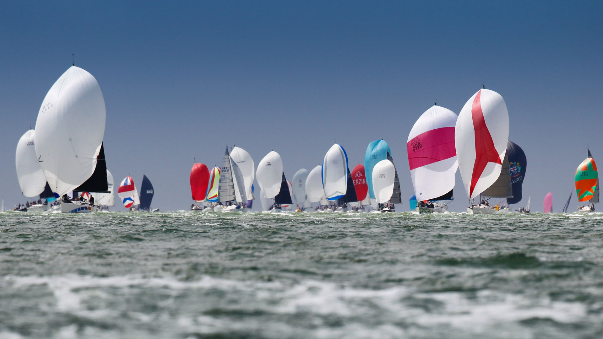cowes-week-isle-of-wight-2020