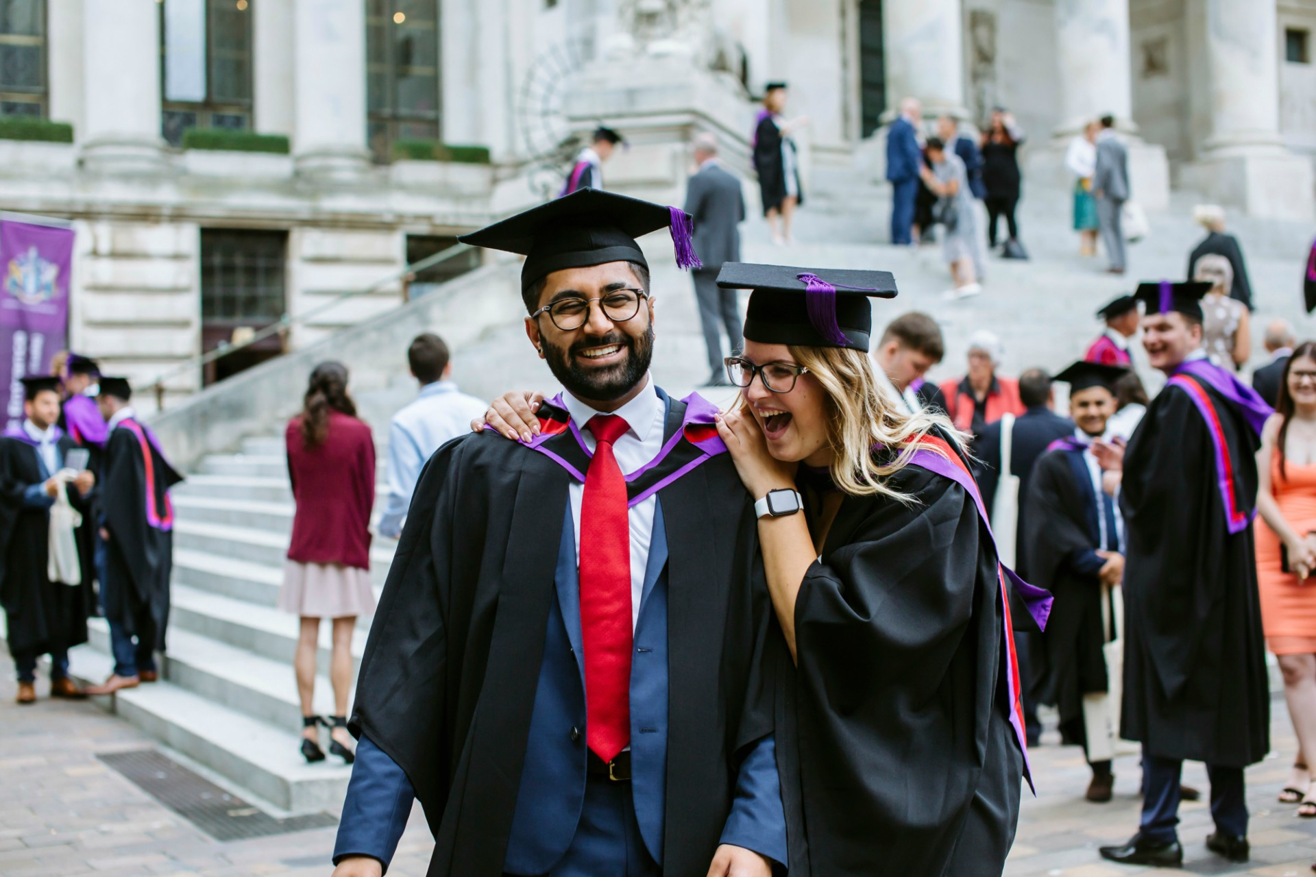 University of Portsmouth ranked 21 in Guardian University Guide