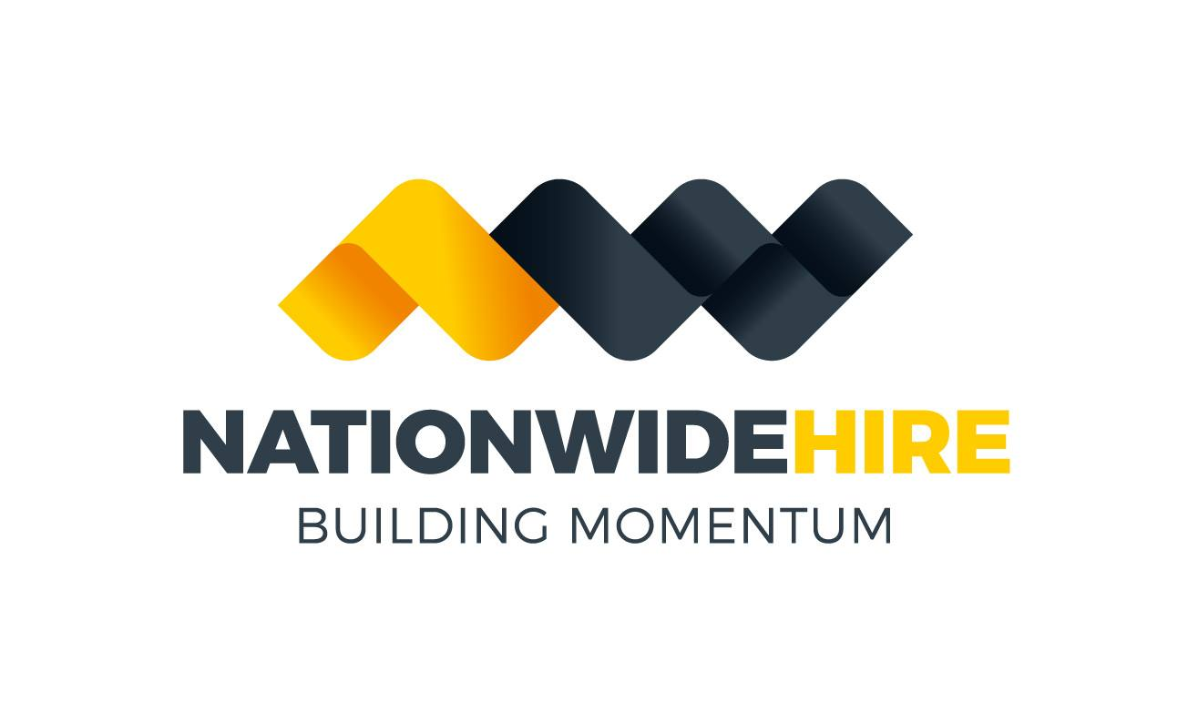 nationwide hire hampshire logo