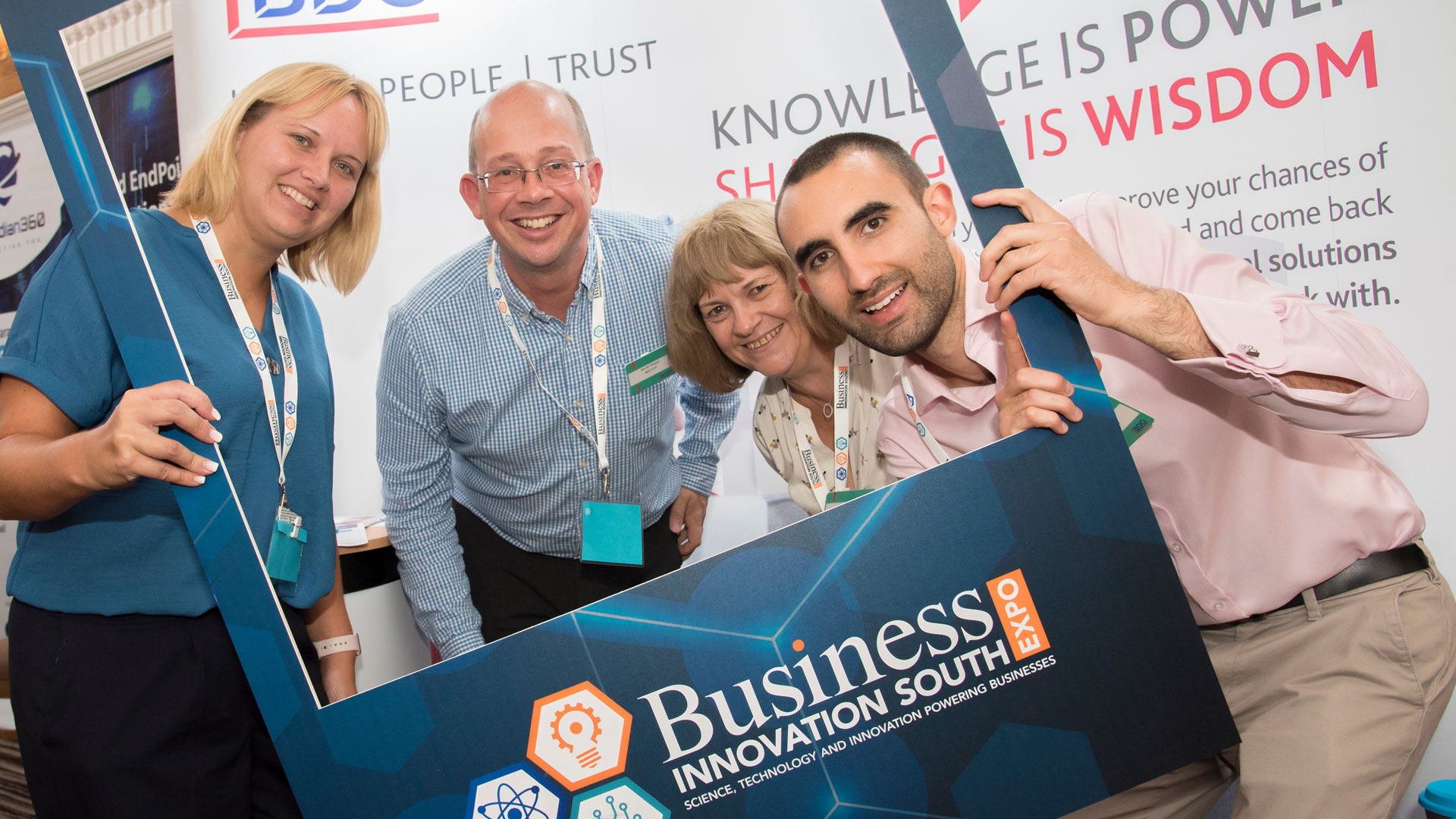 business-innovation-south-event