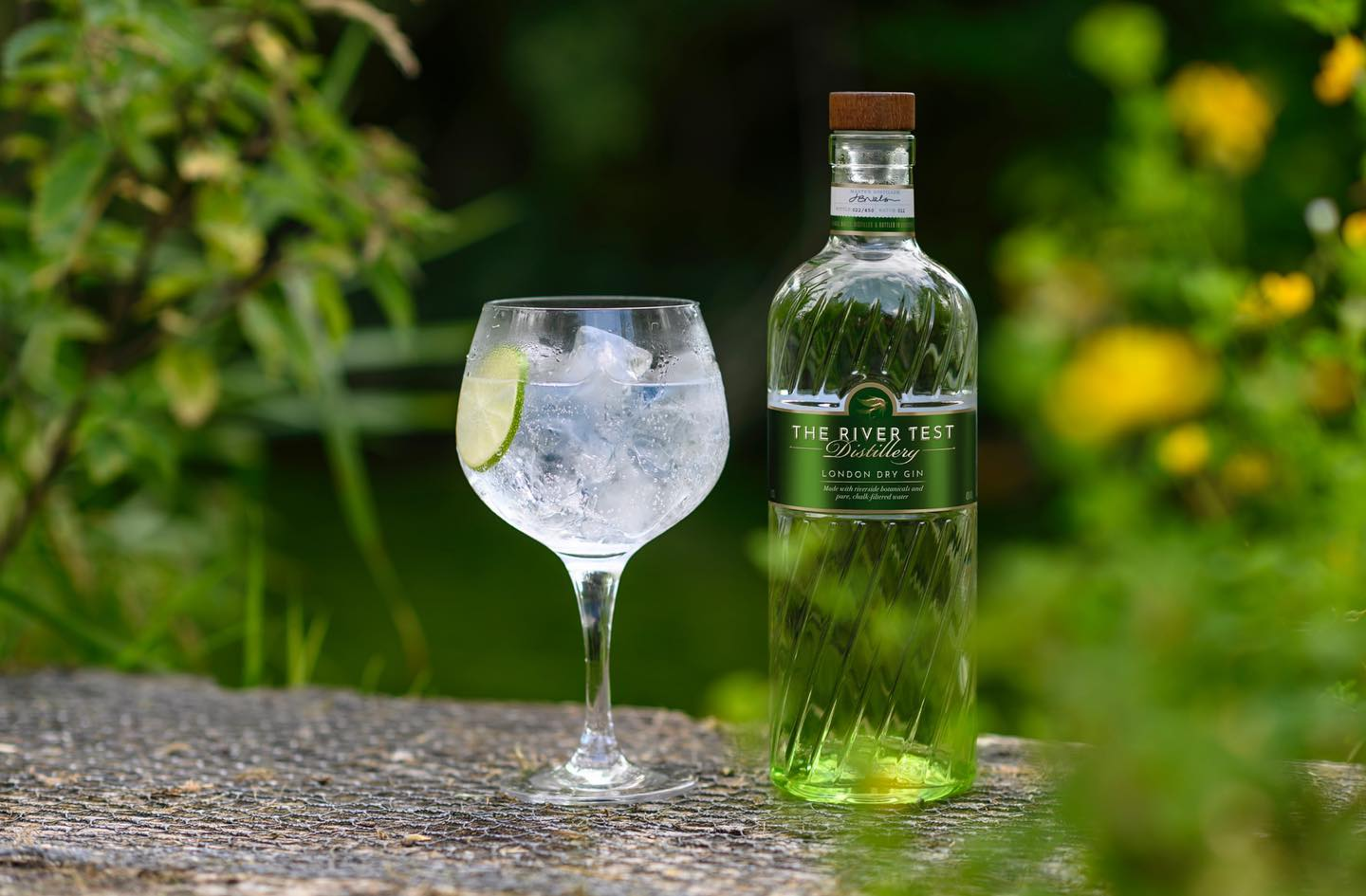 river rest distillery best in uk