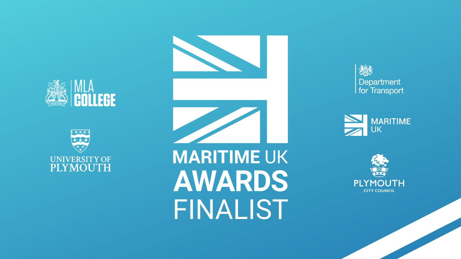 maritime uk awards 2020