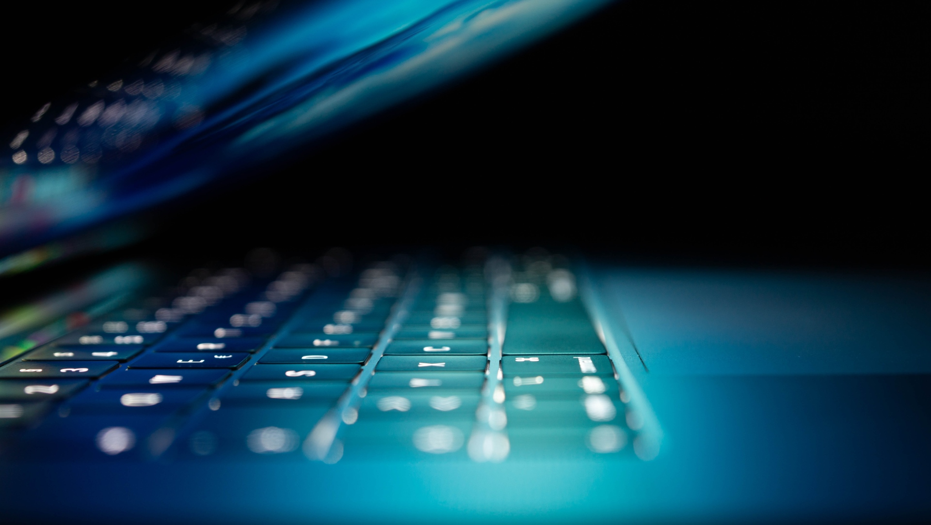 Investment to boost cyber growth across the UK