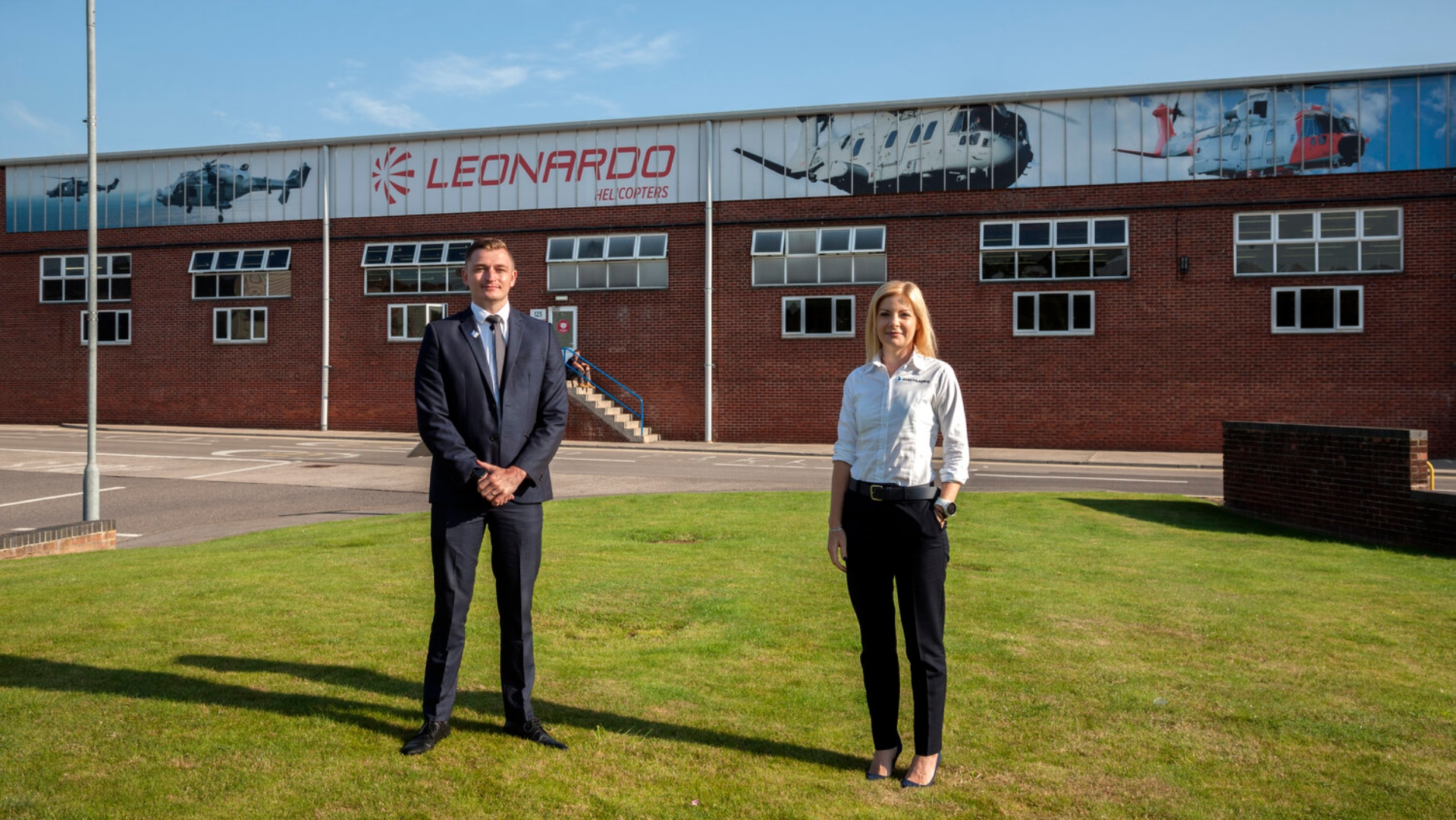 Hampshire firm RHH Franks approved as a digital partner